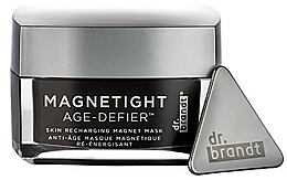 Voňavky, Parfémy, kozmetika Magnetická regeneračná maska - Dr. Brandt Do Not Age Magnetight Age-Defier Mask