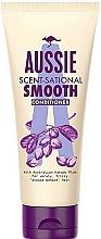 Voňavky, Parfémy, kozmetika Kondicionér na kučeravé vlasy - Aussie Scent-Sational Smooth Conditioner