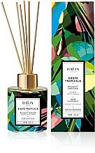 Voňavky, Parfémy, kozmetika Aromatický difúzor - Baija Sieste Tropicale Home Fragrance
