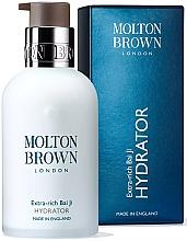 Voňavky, Parfémy, kozmetika Pánsky krém na tvár - Molton Brown Extra-Rich Bai Ji Hydrator