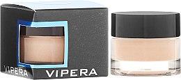 "Voňavky, Parfémy, kozmetika Pena ""Svietiaca tvár"" - Vipera Smart Mousse"