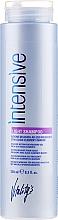 Voňavky, Parfémy, kozmetika Šampón pre každodenné použitie - Vitality's Intensive Light Shampoo