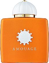Voňavky, Parfémy, kozmetika Amouage Beach Hut Woman - Parfumovaná voda