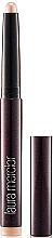 Voňavky, Parfémy, kozmetika Tieňová ceruzka - Laura Mercier Caviar Stick Eye Color