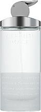 Voňavky, Parfémy, kozmetika Cerruti Image pour femme - Toaletná voda
