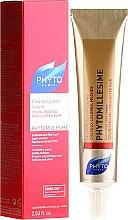 Voňavky, Parfémy, kozmetika Čistiaci krém pre farbené vlasy - Phyto Phytomillesime Cleansing Care Cream
