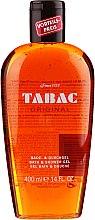 Voňavky, Parfémy, kozmetika Maurer & Wirtz Tabac Original - Sprchový gél