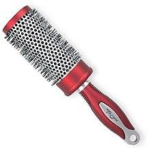 Voňavky, Parfémy, kozmetika Kefa na vlasy, 63091 - Top Choice