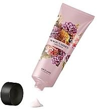 Voňavky, Parfémy, kozmetika Krém na ruky - Oriflame Magic Garden Cream