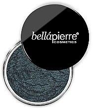 Voňavky, Parfémy, kozmetika Kozmetický pigment na líčenie - Bellapierre Cosmetics Shimmer
