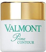 Voňavky, Parfémy, kozmetika Bunkový krém na oči a pery - Valmont Energy Prime Contour