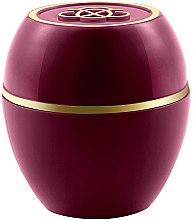 Voňavky, Parfémy, kozmetika Špeciálne zmäkčovadlo s olejom granátového jablka - Oriflame Tender Care Balm