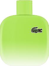 Voňavky, Parfémy, kozmetika Lacoste Eau de Lacoste L.12.12 Pour Lui Eau Fraiche - Toaletná voda