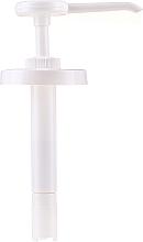 Voňavky, Parfémy, kozmetika Dávkovacia pumpa, biela, 13 ml - La Biosthetique