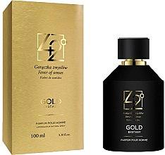 Voňavky, Parfémy, kozmetika 42° by Beauty More Gold Extasy - Parfumovaná voda