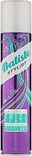 Voňavky, Parfémy, kozmetika Sprej na vyrovnanie vlasov - Batiste Stylist Smooth It Frizz Tamer