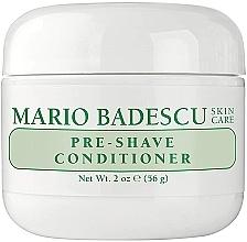 Voňavky, Parfémy, kozmetika Gél a kondicionér pred holením - Mario Badescu Pre-Shave Conditioner