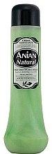 Voňavky, Parfémy, kozmetika Kondicionér na vlasy - Anian Natural Hair Conditioner Cream