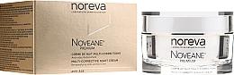 Voňavky, Parfémy, kozmetika Multifunkčný nočný krém na tvár - Noreva Laboratoires Noveane Premium Multi-Corrective Night Cream