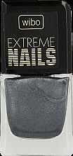 Voňavky, Parfémy, kozmetika Lak na nechty - Wibo Extreme Nails