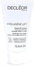 Voňavky, Parfémy, kozmetika Krém na tvár hydratačný - Decleor Prolagene Lift Lift & Firm Day Cream Lavender and Iris (Salon Product)