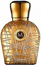Voňavky, Parfémy, kozmetika Moresque Sole - Parfumovaná voda
