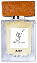 Voňavky, Parfémy, kozmetika Sorvella Perfume S-CRD - Parfum