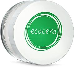 Voňavky, Parfémy, kozmetika Jačmenný sypký púder na tvár - Ecocera Barlay Loose Powder