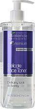 Voňavky, Parfémy, kozmetika Regeneračné pleťové tonikum - Bielenda Professional Microbiome Pro Care
