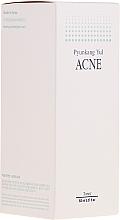 Voňavky, Parfémy, kozmetika Toner pre problematickú pleť - Pyunkang Yul Acne Toner