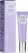 Voňavky, Parfémy, kozmetika Krém na tvár - Stendhal Hydro Harmony Glow Cream Perfect Skin Care