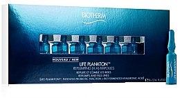 Voňavky, Parfémy, kozmetika Ampulky na tvár - Biotherm Life Plankton
