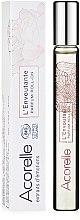 Voňavky, Parfémy, kozmetika Acorelle L'Envoutante Roll-on - Parfumovaná voda (mini)