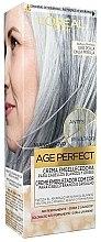 Voňavky, Parfémy, kozmetika Krém na vlasy - L'Oreal Paris Age Perfect Crema Embellecedora
