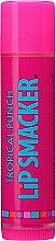 Voňavky, Parfémy, kozmetika Balzam na pery - Lip Smacker Tropical Punch Lip Balm