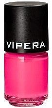 Voňavky, Parfémy, kozmetika Lak na nechty - Vipera Jest