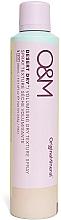 Voňavky, Parfémy, kozmetika Suchý texturizačný sprej na vlasy - Original & Mineral Desert Dry Volumizing Texture Spray