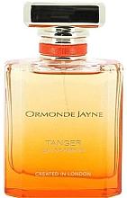 Voňavky, Parfémy, kozmetika Ormonde Jayne Tanger - Parfumovaná voda