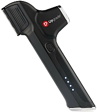 Voňavky, Parfémy, kozmetika Strihací strojček na vlasy - Upgrade Professional Scissor Clipper Styler Cut