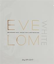 Voňavky, Parfémy, kozmetika Bieliaca maska na tvár - Eve Lom White Brightening Mask