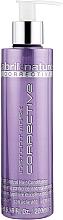 Voňavky, Parfémy, kozmetika Maska na vyrovnávanie vlasov - Abril et Nature Correction Line Instant Mask Corrective