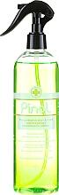 Voňavky, Parfémy, kozmetika Tekutina na starostlivosť o telo a prevenciu dekubitov - Kosmed Pinol
