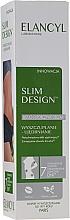 Voňavky, Parfémy, kozmetika Modelujúci gél na telo - Elancyl Slim Design Slimming-Firming Gel
