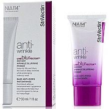 Voňavky, Parfémy, kozmetika Okamžitý maskujúci primer proti vráskam - StriVectin Anti-Wrinkle Blurfector Instant Wrinkle Blurring Primer