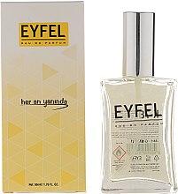 Voňavky, Parfémy, kozmetika Eyfel Perfume K-78 - Parfumovaná voda