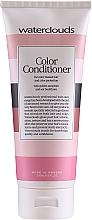 Voňavky, Parfémy, kozmetika Výživný kondicionér pre farbené vlasy - Waterclouds Color Conditioner