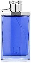 Voňavky, Parfémy, kozmetika Alfred Dunhill Desire Blue - Toaletná voda