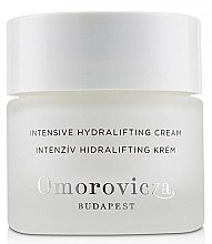 Voňavky, Parfémy, kozmetika Krém na tvár - Omorovicza Intensive Hydralifting Cream