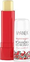 Voňavky, Parfémy, kozmetika Regeneračný balzam na pery - Vianek Lip Balm