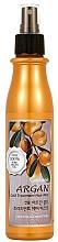 Voňavky, Parfémy, kozmetika Sprej na vlasy s arganovým olejom a zlatom - Welcos Confume Argan Gold Treatment Hair Mist